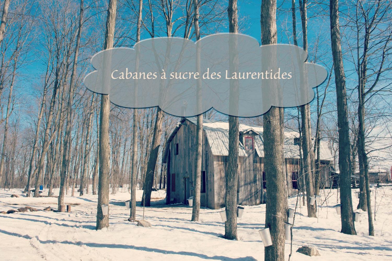 Cabanes_a_sucre_des_Laurentides_Entete_2