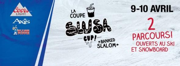 Coupe_Slush_Mont_Saint_Sauveur