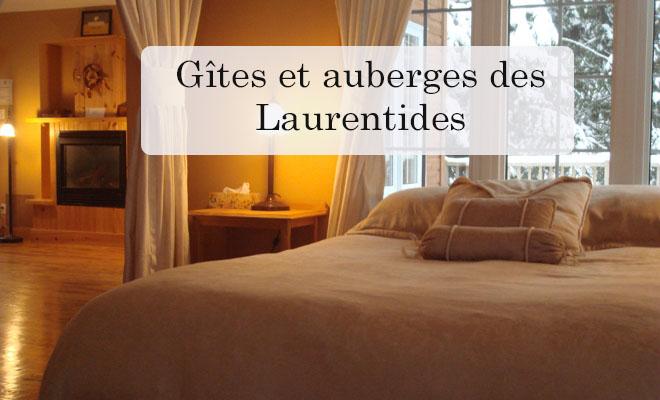 Gite_Auberge_Entete
