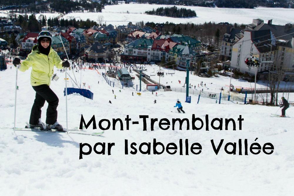 Mont_Tremblant_par_Isabelle_Vallee_Entete
