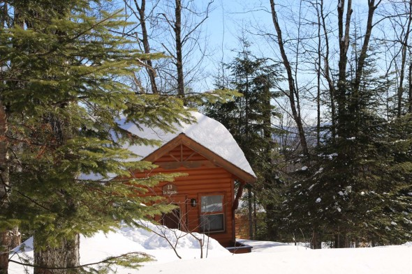 Morin_Heights_par_Isabelle_Vallee_chalet_ext3
