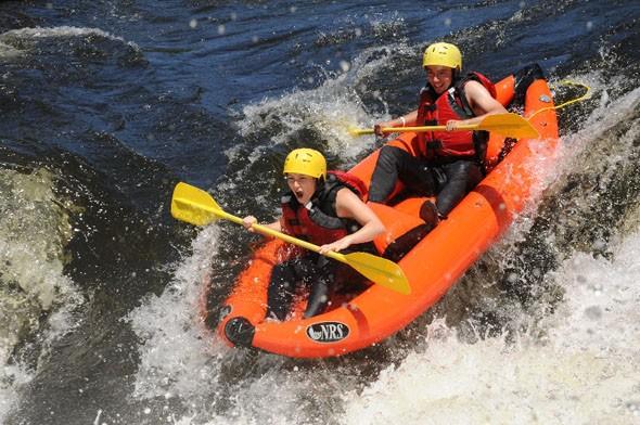 Rafting_Nouveau_Monde_4
