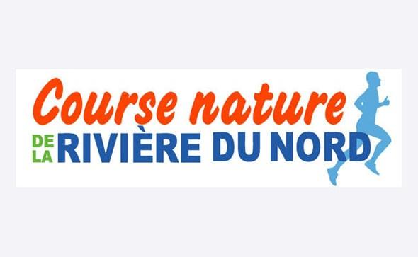Course_Nature_Riviere_du_Nord