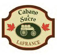 Lafrance
