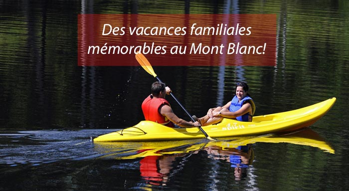 MontBlanc_kayak_Entete