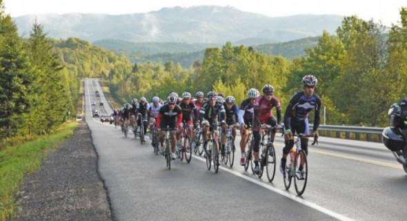 gran_fondo_cyclistes