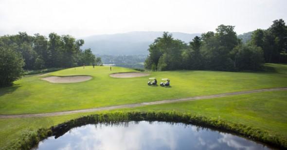 Golf_600x315