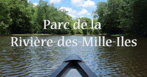Melissa_Vaillancourt_Riviere_des_Mille_Iles_Entete