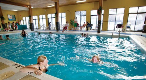 MontBlanc_Enfants_piscine