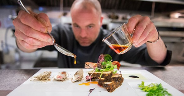 bistroachamplain_chef_jean-luc_de_la_bruere