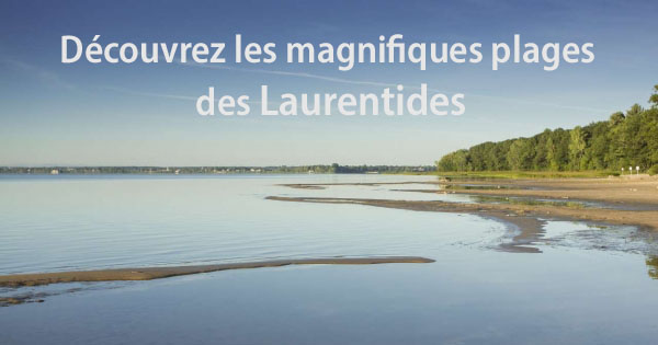 Plage_parc_national_oka_entete