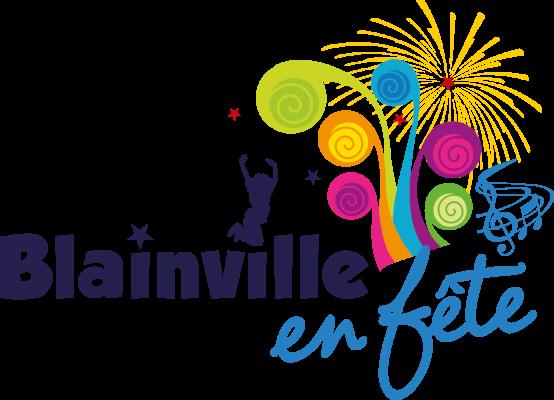 Blainville en fête