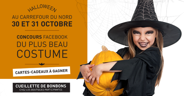 Carrefour_nord_halloween2016