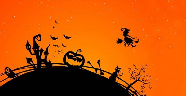 Quoi faire dans les Laurentides ce Weekend de l'Halloween ?