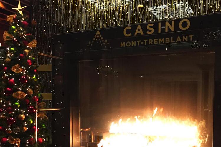 casinomonttremblant