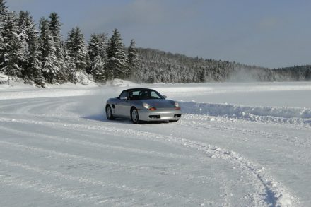 ice_driving_canada