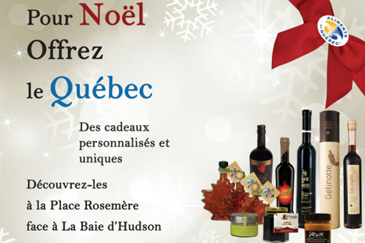 marche_noel_agroalimentaire_place_rosemere