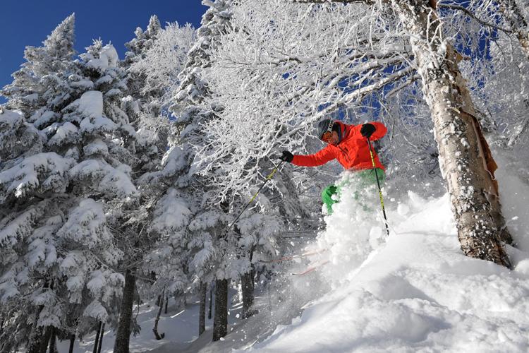 ski_750x500