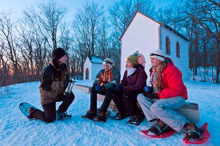 750x500_parc_national_oka_hiver_2015-16_raquette