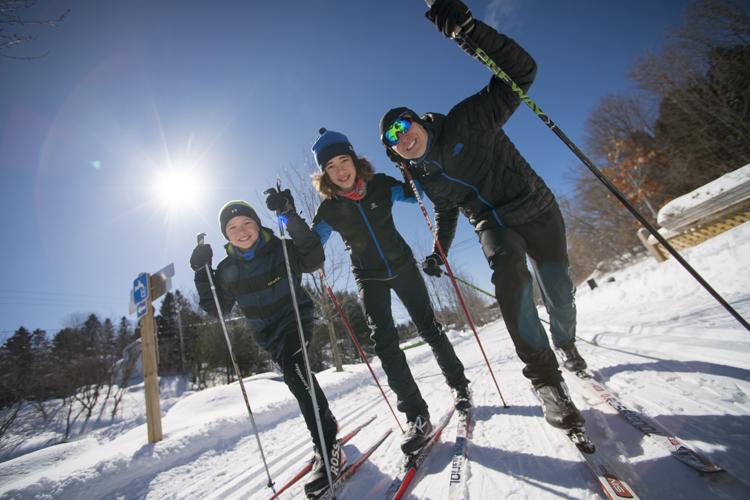 750x500_skifond