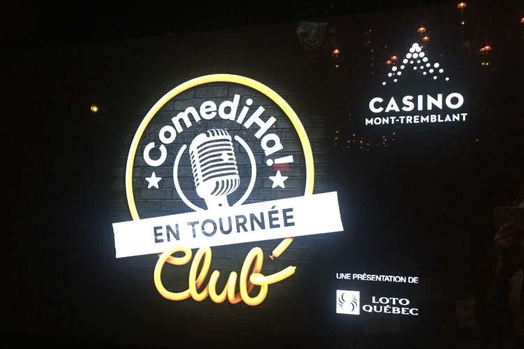 casino_2_750x500