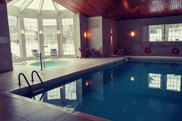 saint_sauveur_piscine