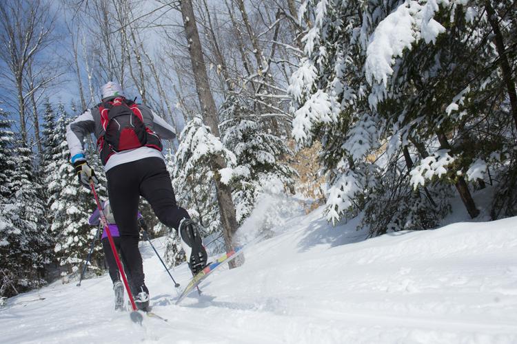 tourisme_laurentides_ski_de_fond