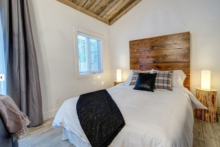 auberge_le_cosy