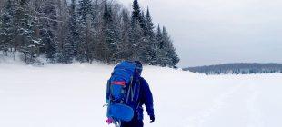 ontheedgehiking_kiamika_hiver_05_1980x630