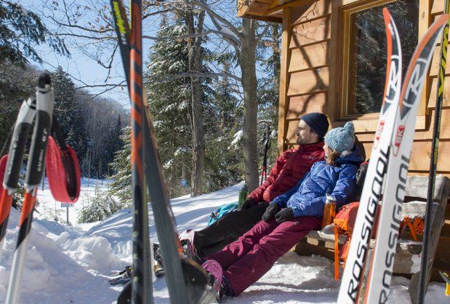 tourisme_laurentides_ski_de_fond_1980x630