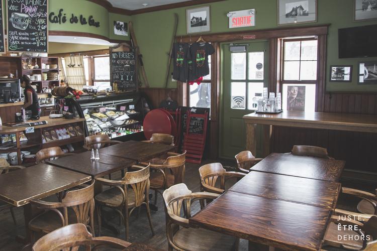 cafe-de-la-gare_750x500