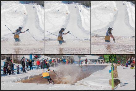 skisplash