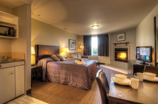 hotel-vacances-tremblant-3