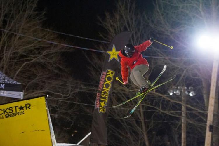 sommetsaintsauveur_rockstar_axis_slopestyle