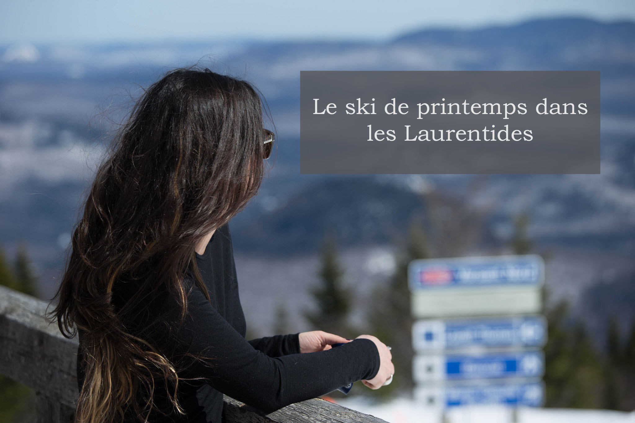 ©Tremblant_entete
