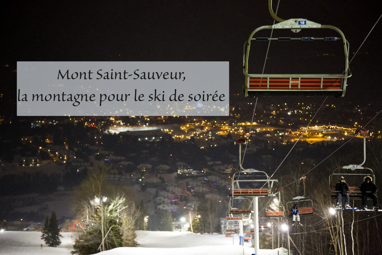 Mont_Saint_Sauveur_par_Isabelle_Vallee_Entete