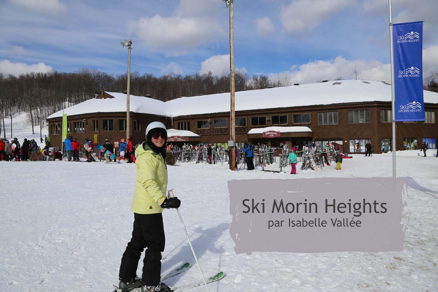 Morin_Heights_par_Isabelle_Vallee_Entete3