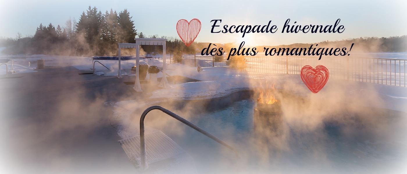 spa_hiver_bains_esterel_4