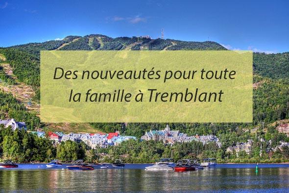 Tremblant_montagne_ENTETE