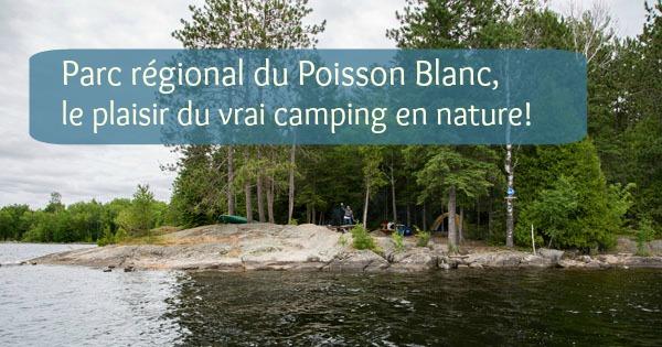 Parc_Poisson_Blanc_par_Isabelle_Vallee_entete