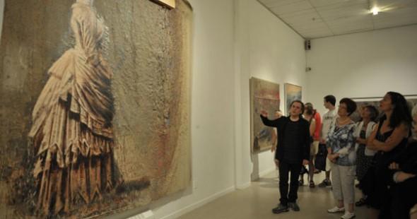 musee-dart-contemporain-de-saint-jerome-3