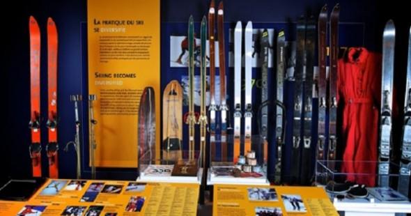 musee-du-ski-des-laurentides-1