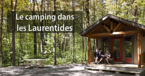 parc_national_doka_camping_4_Entete