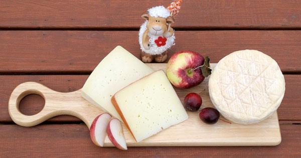fromages-du-verger-1