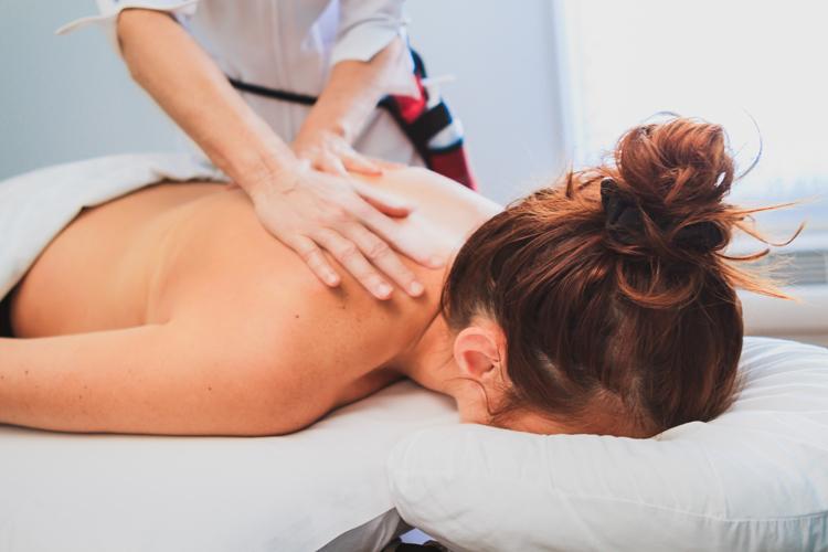 massage_750x500