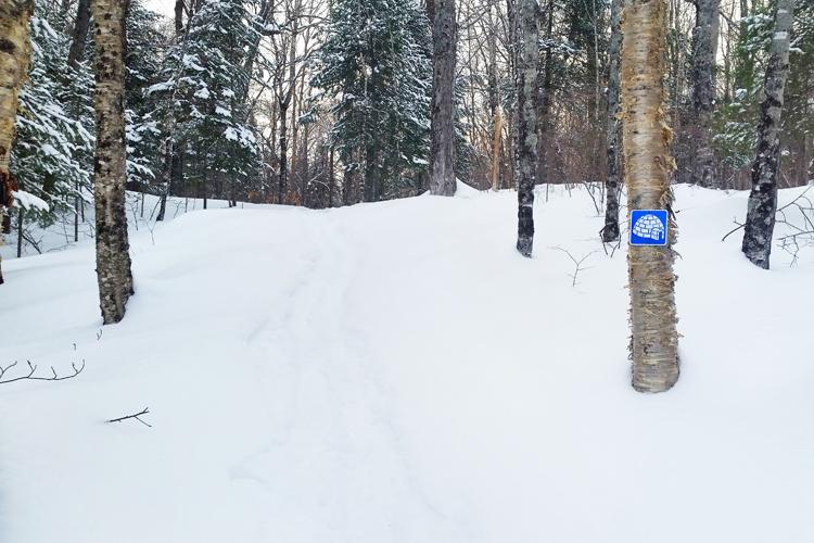 ontheedgehiking_kiamika_hiver_02_750x500