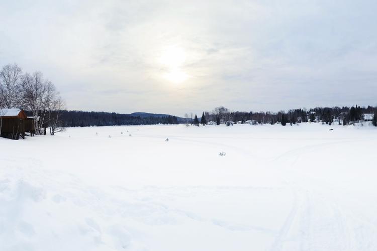 ontheedgehiking_kiamika_hiver_08_750x500