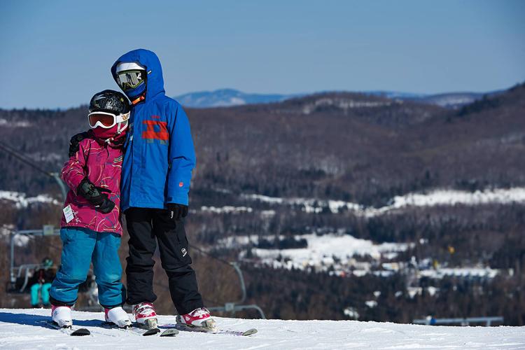ski_chantecler_1