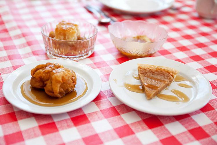 cabane_damours_desserts