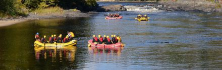 rafting_nouveau_monde_entete